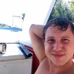 Девственник ищет опытную девушку для секса в Мурманске