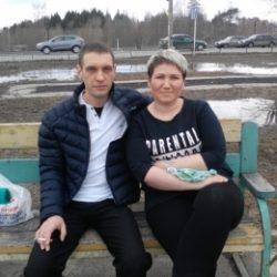 Пара, познакомится для секса с девушкой в Мурманске