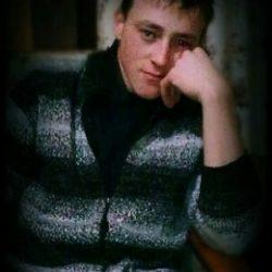 Парень, ищу девушку, женщину для секса в Мурманске