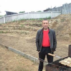 Секс без обязательств! Парень, спортивного телосложения, ищет девушку в Мурманске