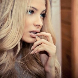 Пара ищет милую девушку для приятного общения и встреч в Мурманске