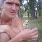 Парень ищет девушку для вирт секса и для реальных встреч в Мурманске