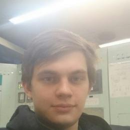 Симпатичный молодой человек ищет встречи с приятной девушкой, для секса в Мурманске