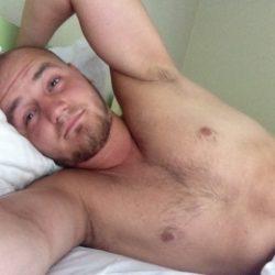 Симпатичный парень ищет красивую девушку для секса без обязательств в Мурманске