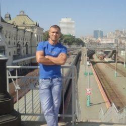 Пара МЖ ищет девушку для приятного общения в Мурманске