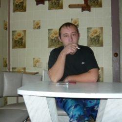 Парень ищу девушку для секса в Мурманске