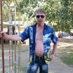 Пара ищет девушку или женщину в Мурманске для секса
