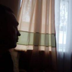 Парень познакомится с девушкой для регулярного секса без обязательств в Мурманске