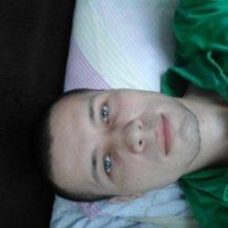 Парень, ищу девушку для секса, Мурманск