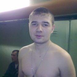 Я молодой и высокий парень из Москвы. Ищу девушку, которая научит доставлять удовольствие
